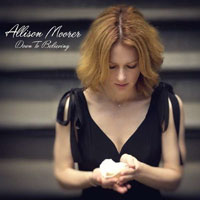 Cover-AllisonMoorer-Down.jpg (200x200px)