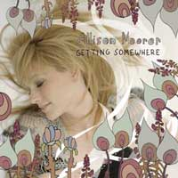 Cover-AllisonMoorer-Getting.jpg (200x200px)