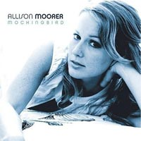 Cover-AllisonMoorer-Mock.jpg (200x200px)