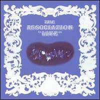 Cover-Association-Live.jpg (60x60px)