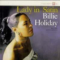 Cover-BillieHoliday-Satin.jpg (60x60px)