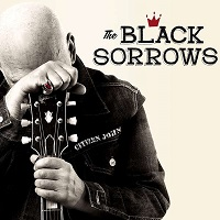 cover/Cover-BlackSorrows-CitizenJohn.jpg (200x200px)
