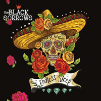 Cover-BlackSorrows-Endless.jpg (200x200px)