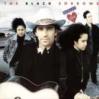 Cover-BlackSorrows-Harley-small.jpg (200x200px)