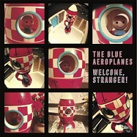 Cover-BlueAero-WelcomeStranger.jpg (60x60px)