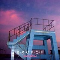 Cover-Brokof-CoolFame.jpg (200x200px)