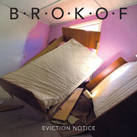 Cover-Brokof-EvictionNotice.jpg (200x200px)