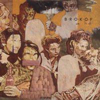 Cover-Brokof-ab.jpg (200x200px)