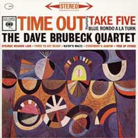 Cover-Brubeck-TimeOut.jpg (60x60px)