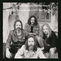 Cover-CRB-Anyway.jpg (200x200px)