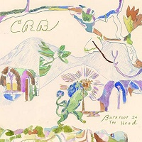 Cover-CRB-Barefoot.jpg (200x200px)