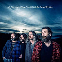 Cover-CRB-IfYouLivedHere.jpg (200x200px)