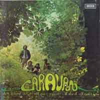 Cover-Caravan-IfICould.jpg (200x200px)