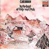 Cover-Caravan-Pink-small.jpg (200x200px)