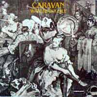 Cover-Caravan-Waterloo-small.jpg (200x200px)