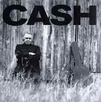 Cover-Cash-Unchained.jpg (198x200px)