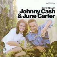 Cover-CashCarter-CarryinOn.jpg (200x200px)