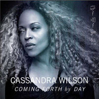 Cover-CassWilson-ComingForth.jpg (200x200px)