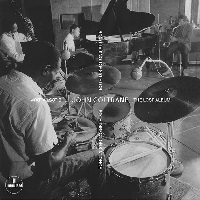Cover-Coltrane-BothDirections.jpg (60x60px)