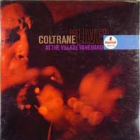 Cover-Coltrane-LiveVillage.jpg (200x200px)