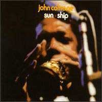 Cover-Coltrane-SunShip.jpg (200x200px)