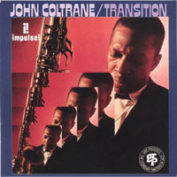 Cover-Coltrane-Transition.jpg (200x200px)
