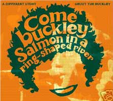 Cover-Comebuckley-Salmon.jpg (60x66px)