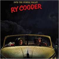 Cover-Cooder-Purple.jpg (200x200px)