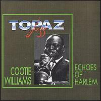 Cover-CootieWilliams-Echoes.jpg (200x200px)