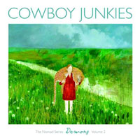 Cover-CowboyJunkies-Demons.jpg (200x200px)