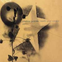 Cover-CowboyJunkies-Neath.jpg (200x200px)