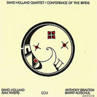 Cover-DaveHolland-Conference.jpg (200x200px)