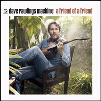 Cover-DaveRawlings-Friend.jpg (200x200px)