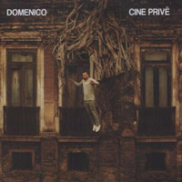 Cover-Domenico-CinePrive.jpg (200x200px)