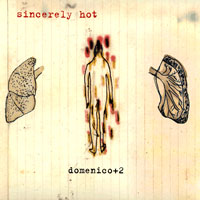 Cover-Domenico-SincerlyHot.jpg (200x200px)