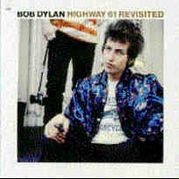 Cover-Dylan-H61R.jpg (60x60px)