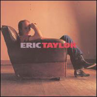 Cover-EricTaylor-1995.jpg (200x200px)