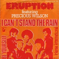 Cover-Eruption-ICantStand.jpg (200x200px)