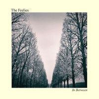 Cover-Feelies-InBetween.jpg (60x60px)