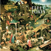 Cover-FleetFoxes-2008.jpg (200x200px)