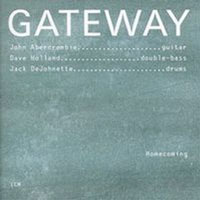 Cover-Gateway-Homecoming.jpg (200x200px)