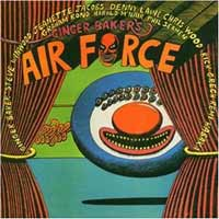 Cover-GingerBaker-Airforce.jpg (200x200px)