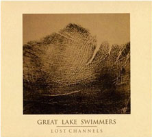 Cover-GreatLakeSw-Lost.jpg (222x200px)