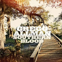 Cover-GreggAllman-SouthernBlood.jpg (60x60px)