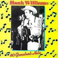 Cover-HankWilliams-40GH.jpg (200x200px)