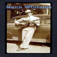 Cover-HankWilliams-Complete.jpg (200x200px)