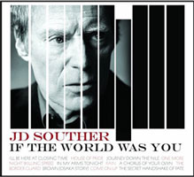 Cover-JDSouther-IfTheWorld.jpg (219x200px)