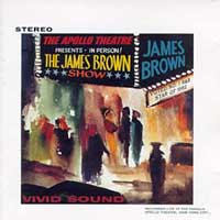 Cover-JamesBrown-Apollo.jpg (60x60px)