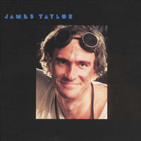 Cover-JamesTaylor-Daddy.jpg (200x200px)