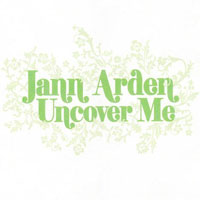 Cover-JannArden-UncoverMe.jpg (60x60px)